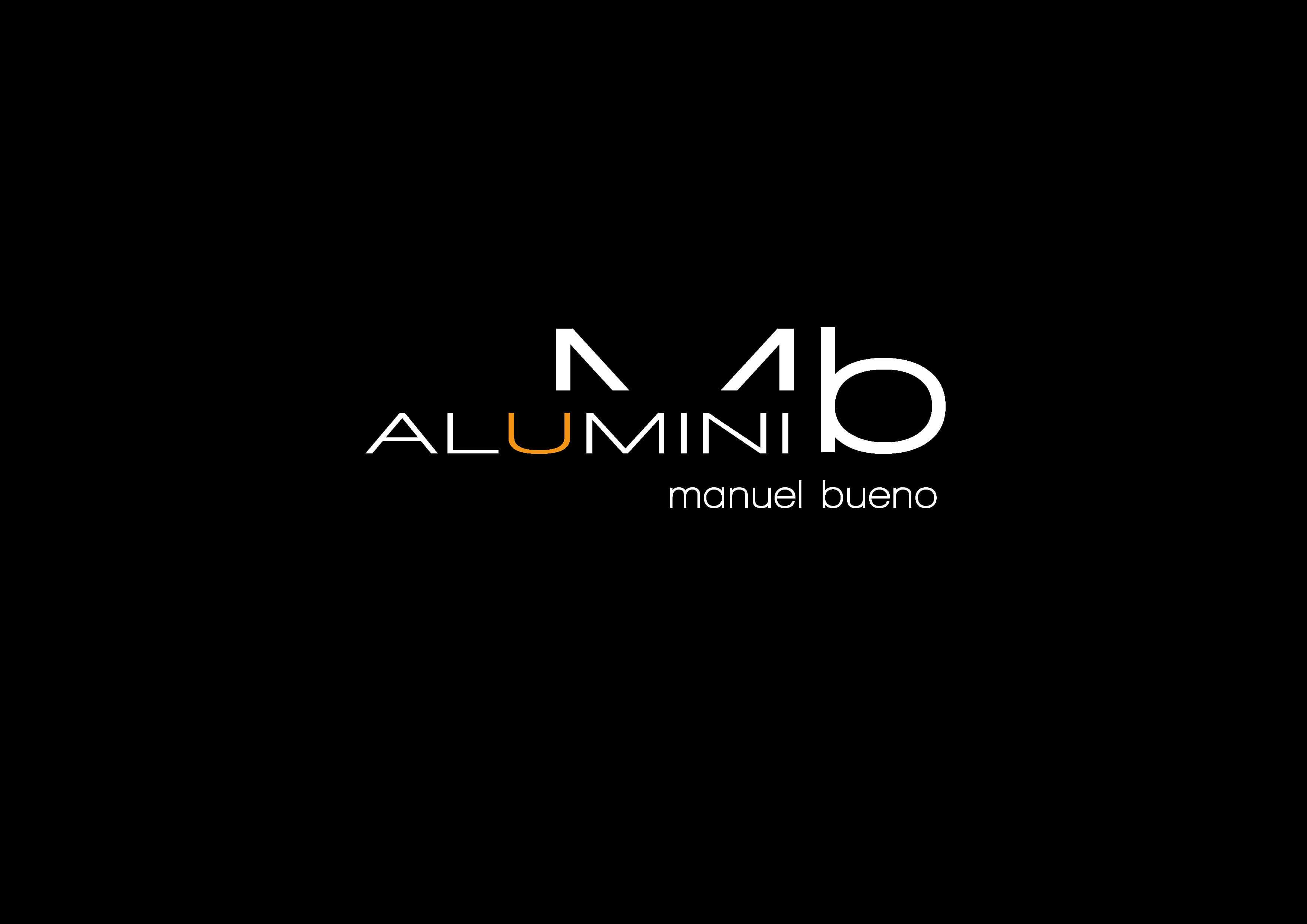 Alumini Manuel Bueno